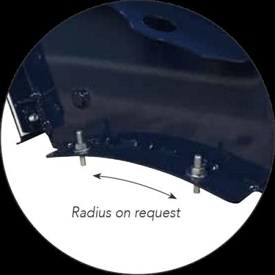 radius-vqr