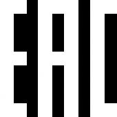 EAC-blanc